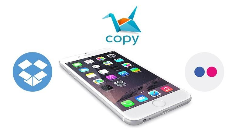 Come liberare la memoria del tuo telefonino senza rinunciare a foto e video
