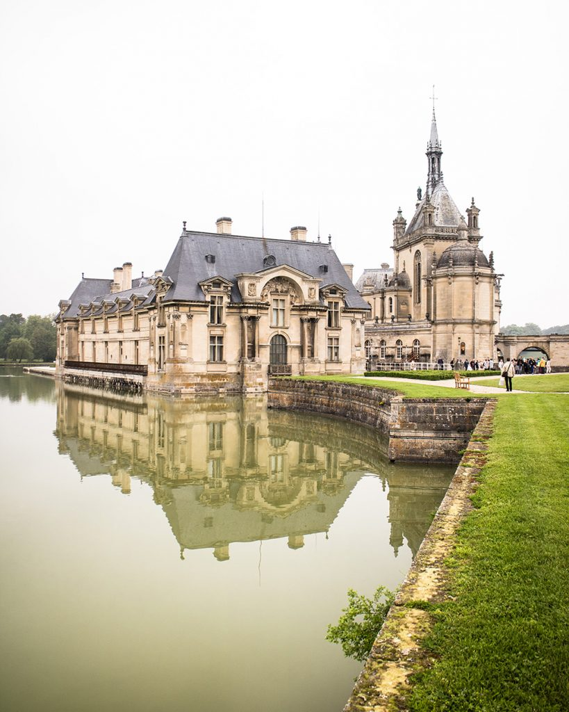 domaine-chantilly_02