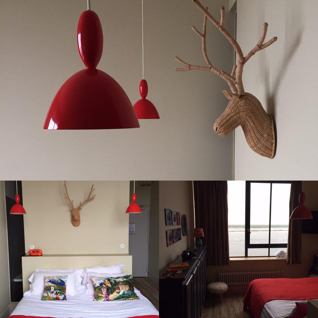 hotel-san-valery