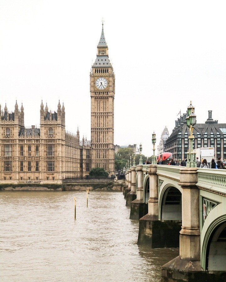 london-big-bang