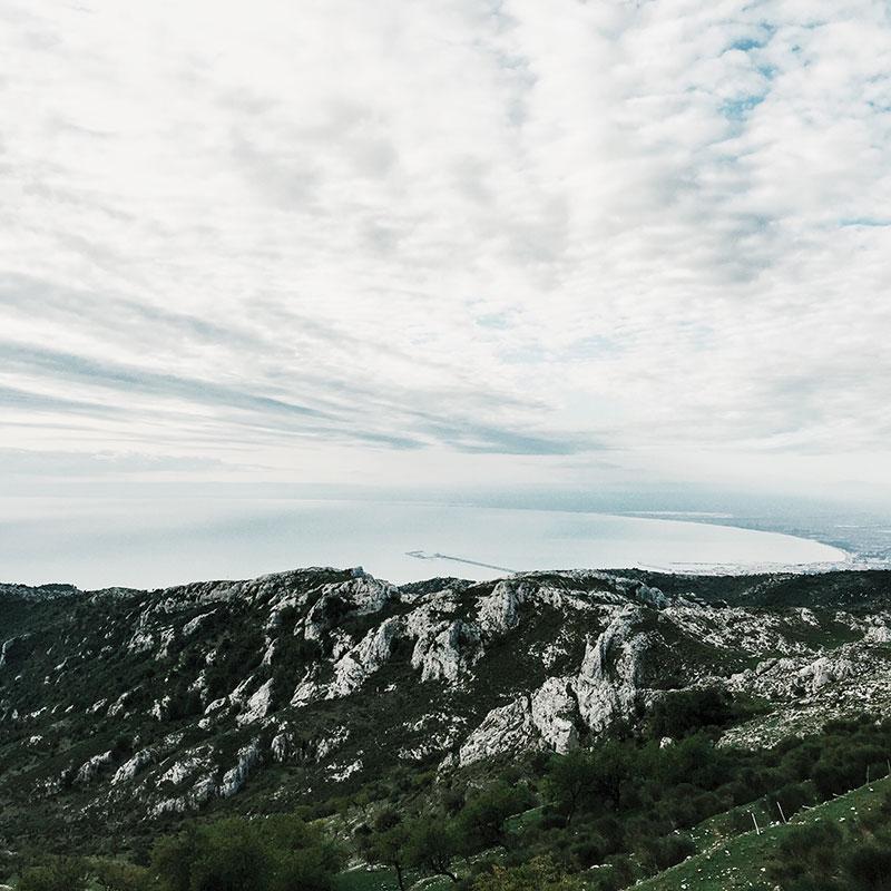 Golfo di Manfredonia #MyGarganoExperience