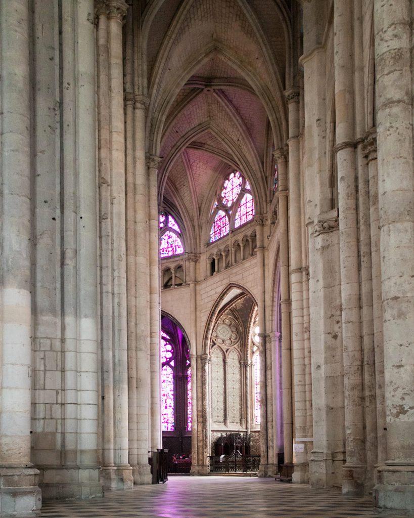 Saint-Pierre-Beauvais