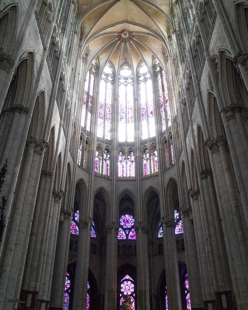 Saint-Pierre-Beauvais_01