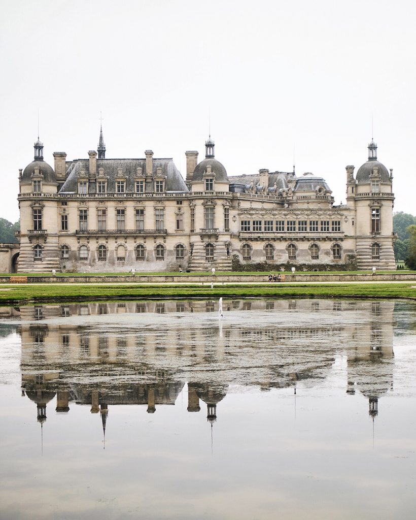 domaine-chantilly_01