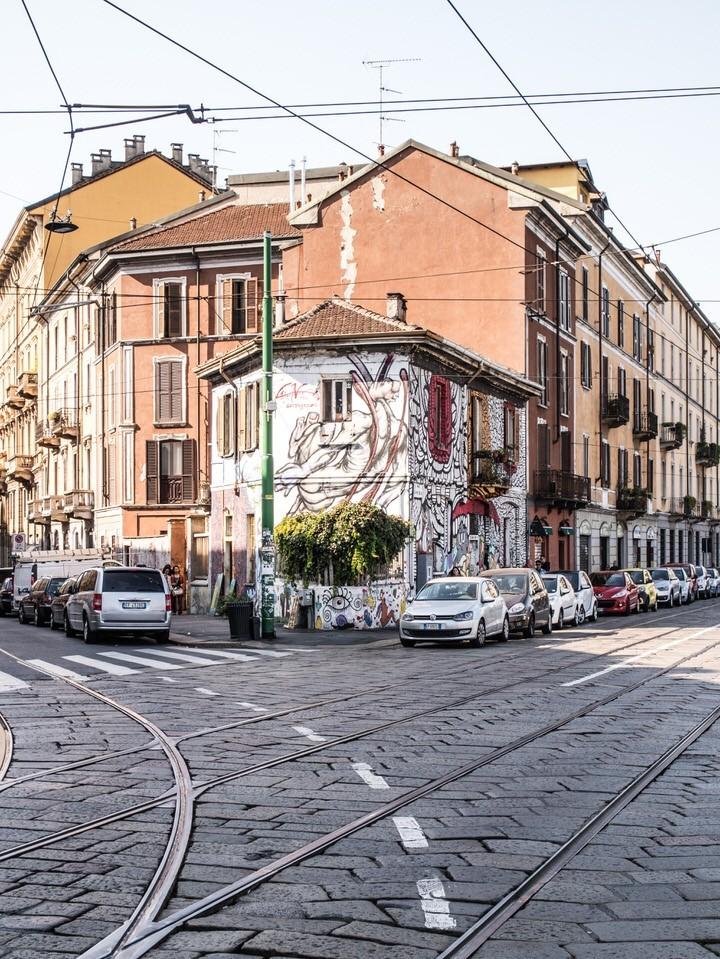 corner-art-milan
