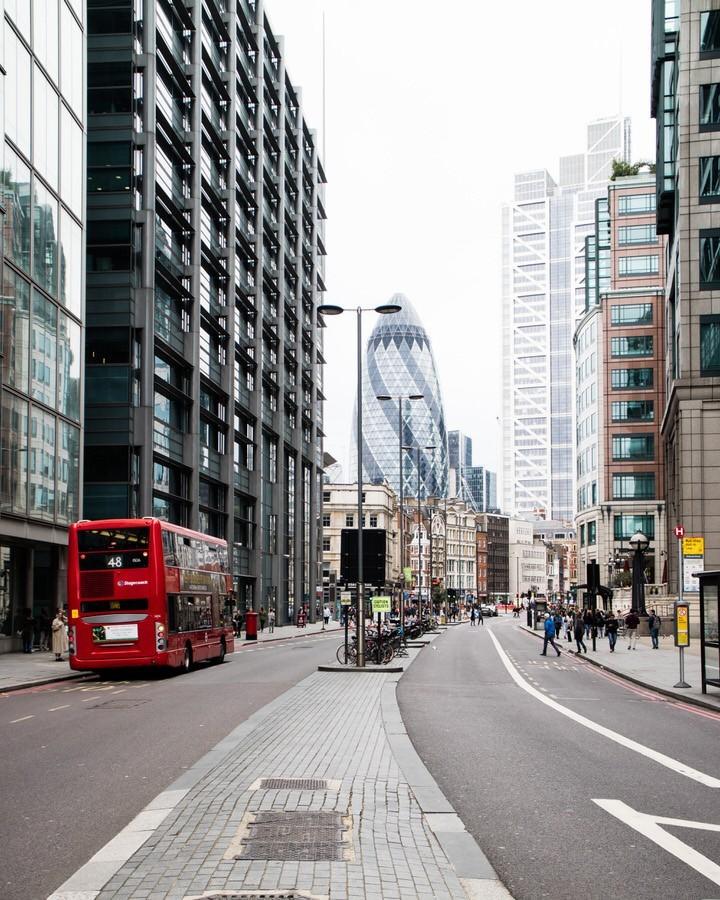 london-liverpool-street