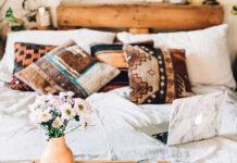 Colazione a letto consigli