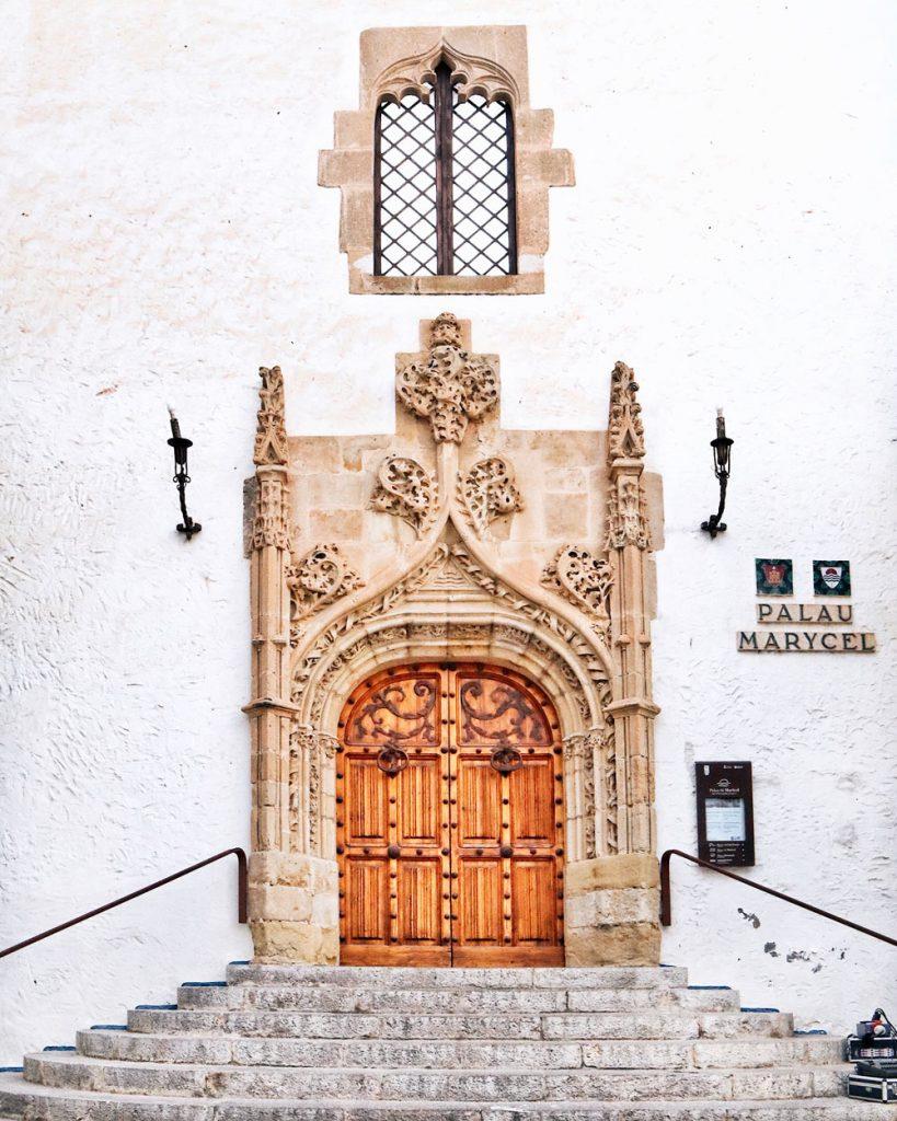 Musei da visitare a Sitges