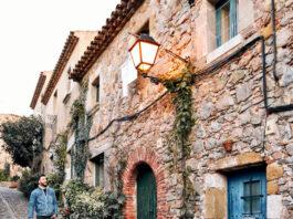 Cosa Vedere in Catalogna