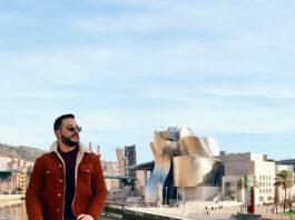 Bilbao cosa vedere in 4 giorni