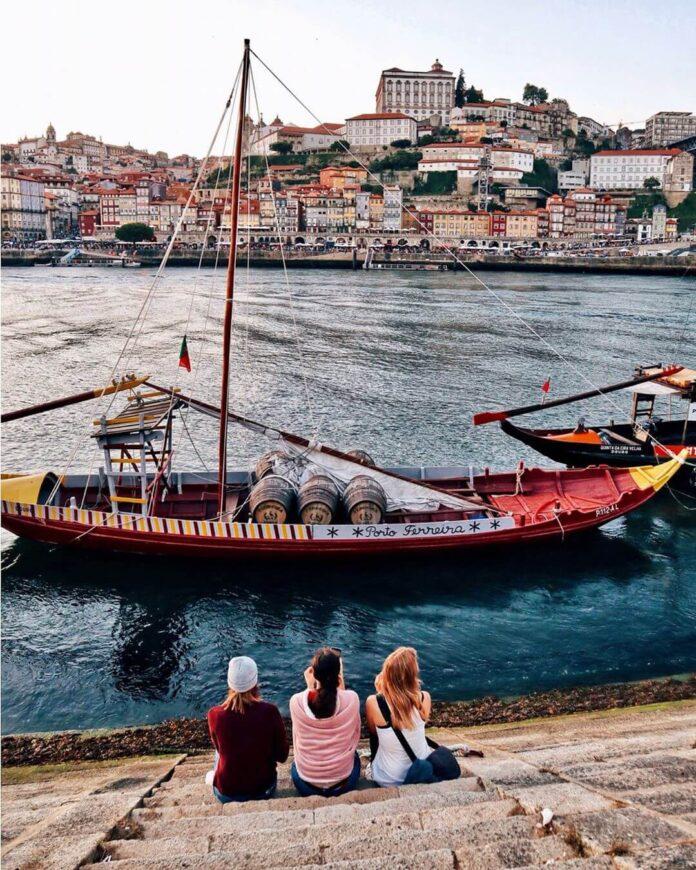 Cosa vedere a Porto in tre giorni
