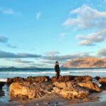 Cosa vedere a Lanzarote in 3 giorni